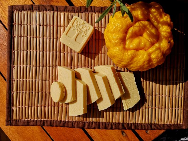 sardynia-siniscola-pompia-cytrus-slowfood-mydlo